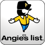 Comfort Solutions HVAC  Angies List Reviews Beavercreek