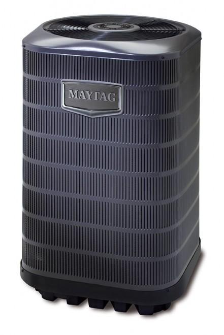 Maytag-M120-Series