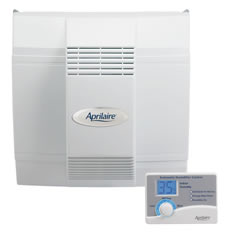Humidifiers In Montgomery County Oh Comfort Solutions