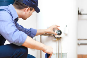 Heating Repair Bellbrook Oh